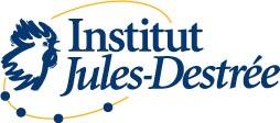 Institut_Jules_Destree_Logo.jpg (9843 octets)